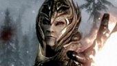 Video The Elder Scrolls V Skyrim - Combat Trailer