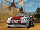 Rally Master Pro