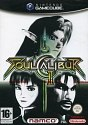 Soul Calibur II GC
