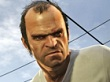 Filtran un pack de PlayStation 4 con Grand Theft Auto V