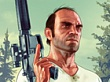 Rockstar avisa: no hay beta de Grand Theft Auto V