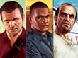 Prosigue el doblaje de nuevo contenido del tr�o protagonista de GTA V