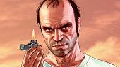 Rockstar descarta ampliar con expansiones la campaña de Grand Theft Auto 5
