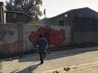 Imagen PC Grand Theft Auto V