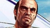 Video Grand Theft Auto V - Trevor