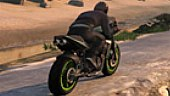 Video Grand Theft Auto V - Gameplay Trailer