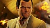 Video Grand Theft Auto V - Tráiler Oficial