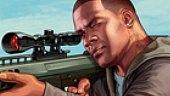 Video Grand Theft Auto V - Vídeo Análisis 3DJuegos