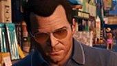 Video Grand Theft Auto V - Comparativa (PS3 vs PS4)