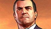 Video Grand Theft Auto V - Jugando a GTA V en PC