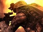 Operation Flashpoint 2: Skirmish
