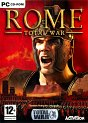 Rome: Total War PC