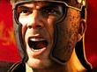Rome 2: Total War, más cerca que nunca