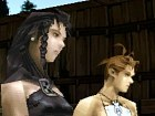 Vagrant Story PS2