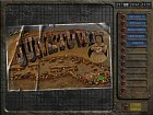 Imagen PC Fallout
