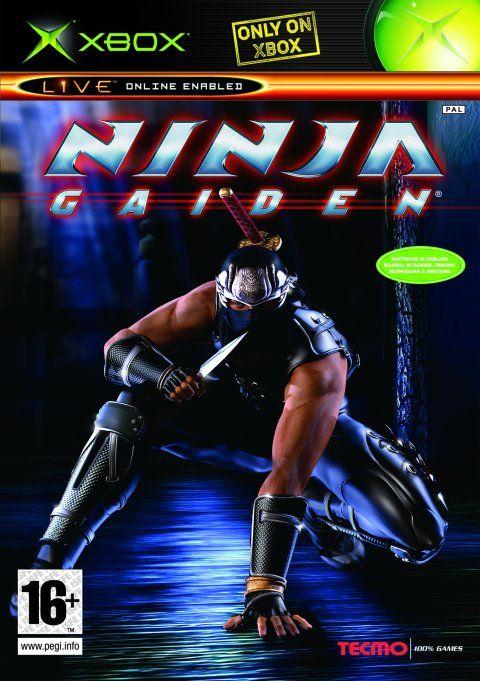 ninja_gaiden__2004_-1697718.jpg