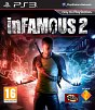 inFAMOUS 2