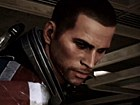 Vdeo Mass Effect 3: Fall of Earth