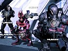 V�deo Mass Effect 3: Bioware Pulse: Multiplayer