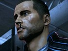 Vdeo Mass Effect 3: Reparto de Voces