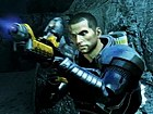 Vdeo Mass Effect 3: Adrenaline Pumping Gameplay