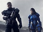 Vdeo Mass Effect 3: Take Earth Back