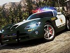Need for Speed Hot Pursuit Impresiones GamesCom 2010