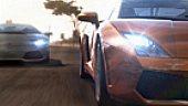 Más de 2 millones de descargas para la demo de Need for Speed: Hot Pursuit