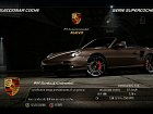 Imagen Need for Speed Hot Pursuit (PC)
