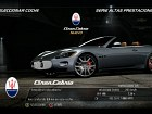 Need for Speed Hot Pursuit - PC