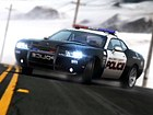 V�deo Need for Speed Hot Pursuit Wanted