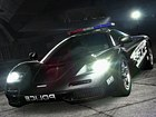 V�deo Need for Speed Hot Pursuit Ultimate Cop Trailer