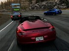 V�deo Need for Speed Hot Pursuit: Gameplay: Combustible en las Venas