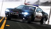 Video Need for Speed Hot Pursuit - Wanted