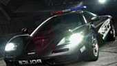 Video Need for Speed Hot Pursuit - Ultimate Cop Trailer