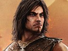 Prince of Persia: Arenas Olvidadas Impresiones jugables Beta