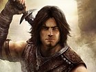 Prince of Persia: Las Arenas Olvidadas