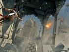 Prince of Persia Arenas Olvidadas - Imagen PS3