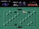 Imagen The Legend of Zelda