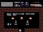 Imagen NES The Legend of Zelda