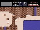 Imagen GBA The Legend of Zelda