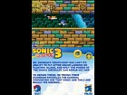 Imagen DS Sonic Classic Collection