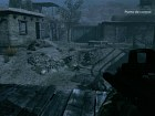 Imagen Medal of Honor (PC)
