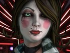 Borderlands: Mad Moxxi�s Underdome Riot