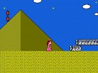 Imagen NES Super Mario Bros 2