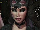 Vdeo Batman: Arkham City: Catwoman
