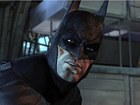 Vdeo Batman: Arkham City: Trailer de Lanzamiento (EEUU)