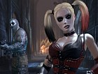 V�deo Batman: Arkham City: Gameplay: La Ley de la Calle