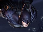 V�deo Batman: Arkham City: Gameplay: Rompecabezas