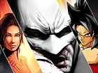Vdeo Batman: Arkham City: Licencia para Jugar
